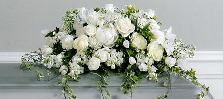 59564575p756843857984903496594038704 robeka.irg  - اس ام اس تسلیت فوت پدربزرگ / مادربزرگ