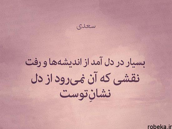 5b1e8cbe66331 عکس نوشته اشعار شعرا عکس نوشته اشعار زیبا و عاشقانه شاعران بزرگ جهان برای پروفایل