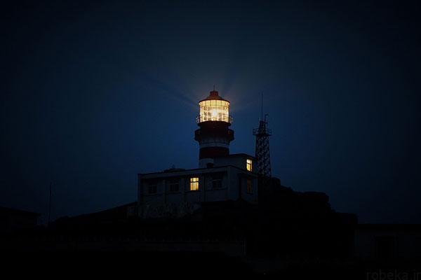 5b2509a9ee0e3 lighthouses 14 عکس هایی زیبا از فانوس های دریایی در روز و شب
