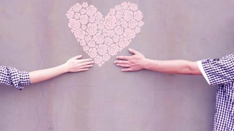 63 1 عکس های جدید فانتزی LOVE و قلب
