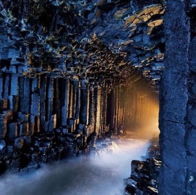 69555874515522265 عکس هایی از پدیده های نادر و زیبای طبیعت که باعث شگفتی شما می شود!