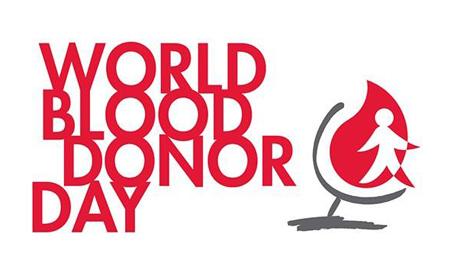 78697923278 کارت پستال روز اهدای خون