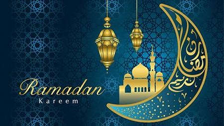 85547864560854680 robeka.ir  پیام و جملات تبریک ماه مبارک رمضان