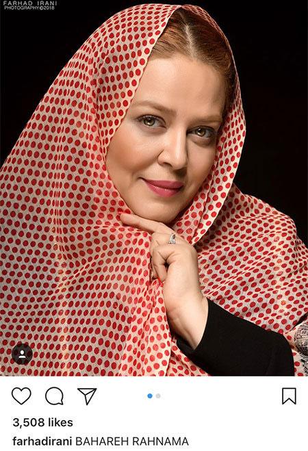 97 04 m708 عکس بازیگران ایرانی در شبکههای اجتماعی (10)