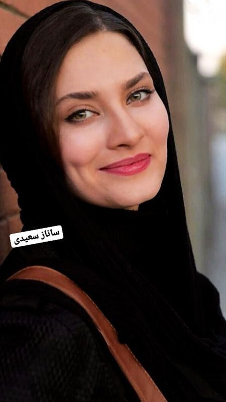9703 52t820 450x800 عکس بازیگران ایرانی در شبکه های اجتماعی (5)