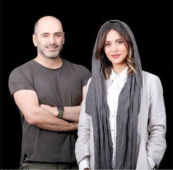 9703 52t834 عکس بازیگران ایرانی در شبکه های اجتماعی (5)