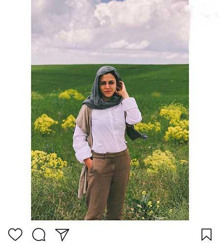 9704 53t291 عکس بازیگران ایرانی در شبکههای اجتماعی (9)