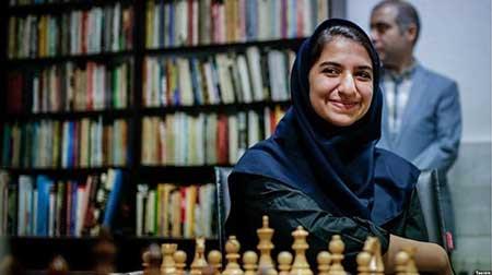 9704 53t296 عکس بازیگران ایرانی در شبکههای اجتماعی (9)