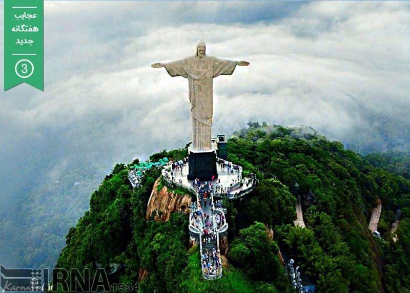9704 53t3110 800x572 بزرگترین مجسمه مذهبی دنیا را ببینید
