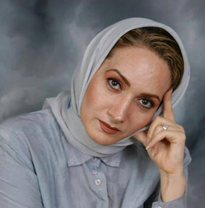 afsane nasseri biography22 بیوگرافی افسانه ناصری