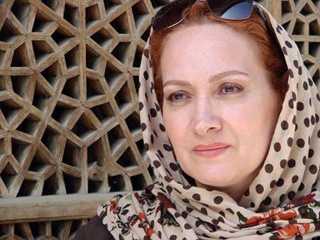 afsane nasseri biography23 بیوگرافی افسانه ناصری