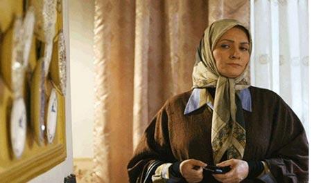 afsane nasseri biography25 بیوگرافی افسانه ناصری