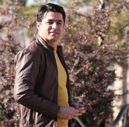 aliparmohar singer1 2 بیوگرافی علی پرمهر ترانه سرا و خواننده