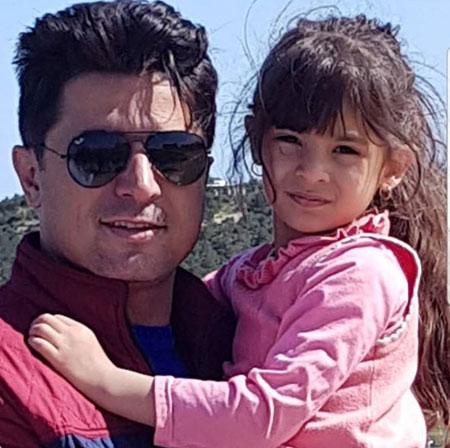 aliparmohar singer1 3 بیوگرافی علی پرمهر ترانه سرا و خواننده