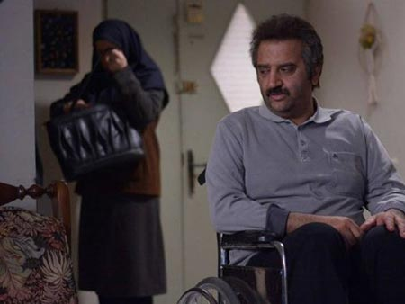 alireza ostadi biography25 بیوگرافی علیرضا استادی
