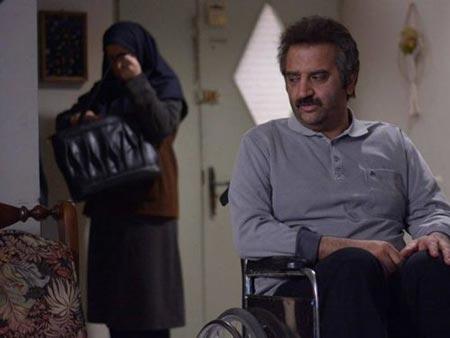 alireza ostadi biography25 بيوگرافي عليرضا استادي