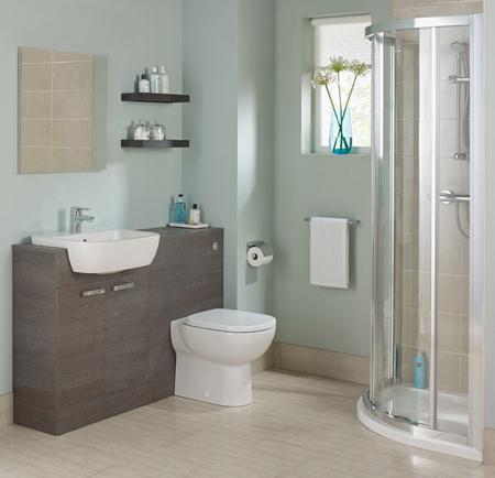 all1 kinds3 toilets1 مدل های انواع توالت فرنگی