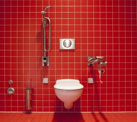 all1 kinds3 toilets10 مدل های انواع توالت فرنگی