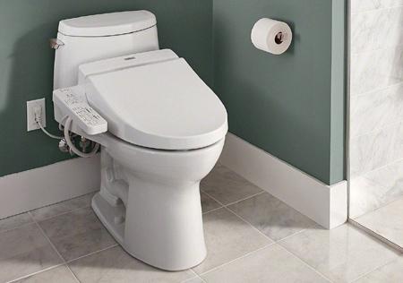 all1 kinds3 toilets11 مدل های انواع توالت فرنگی