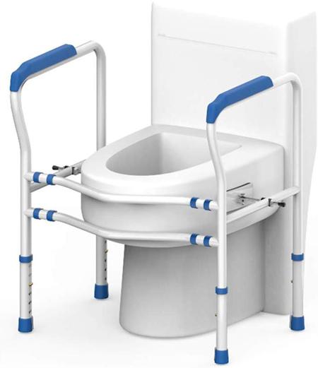all1 kinds3 toilets12 مدل های انواع توالت فرنگی