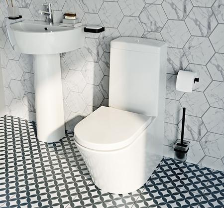 all1 kinds3 toilets2 مدل های انواع توالت فرنگی