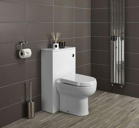 all1 kinds3 toilets3 مدل های انواع توالت فرنگی