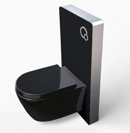 all1 kinds3 toilets6 مدل های انواع توالت فرنگی