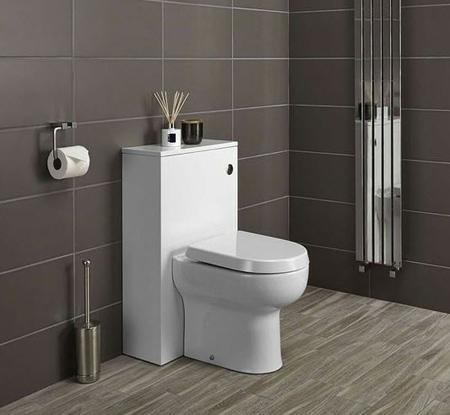 all1 kinds3 toilets8 مدل های انواع توالت فرنگی