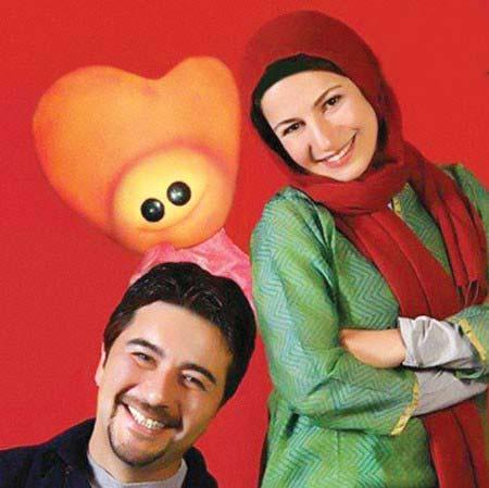 amirhossein sedigh biography23 بیوگرافی امیرحسین صدیق + عکس امیرحسین صدیق