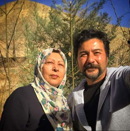 amirhossein sedigh biography26 بیوگرافی امیرحسین صدیق + عکس امیرحسین صدیق