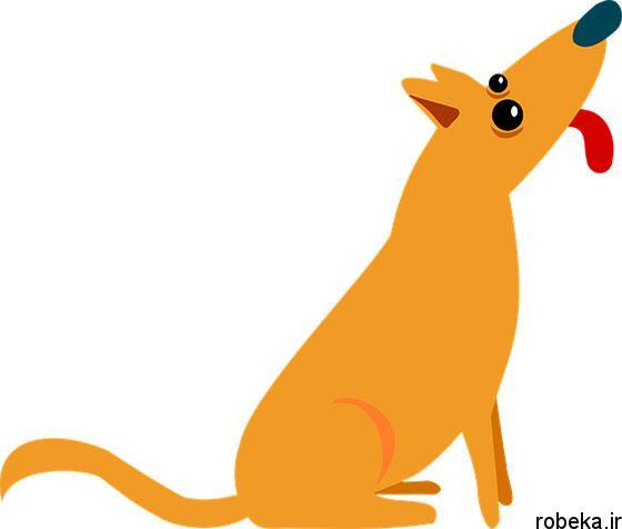 animals cartoon photos 23 عکس های کارتونی و فانتزی از حیوانات اهلی و جنگل