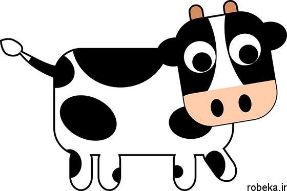 animals cartoon photos 26 عکس های کارتونی و فانتزی از حیوانات اهلی و جنگل