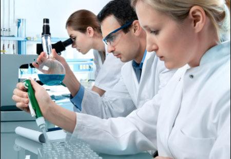 رتبه لازم برای رشته شیمی کاربردی, رشته شیمی کاربردی, معرفی رشته شیمی کاربردی, بازار کار رشته شیمی کاربردی