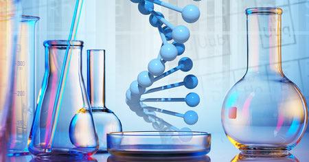 کتاب های رشته شیمی کاربردی, استخدامی رشته شیمی کاربردی, آشنایی با رشته شیمی کاربردی