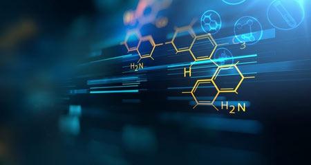 معرفی رشته شیمی کاربردی, بازار کار رشته شیمی کاربردی, استخدام رشته شیمی کاربردی