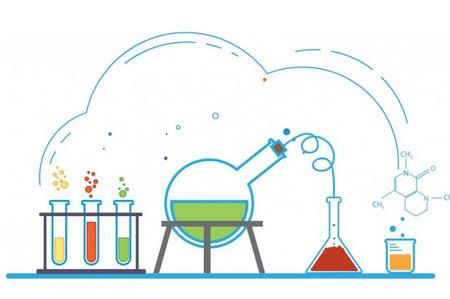 دروس رشته شیمی کاربردی, رتبه لازم برای رشته شیمی کاربردی, رشته شیمی کاربردی