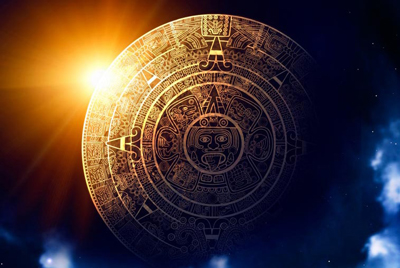 april97 astrology1 1 طالع بینی فروردین ماه 97