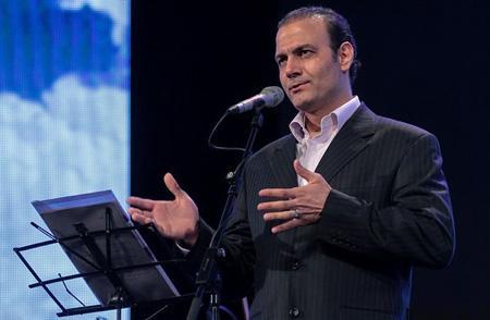 art1137 بیوگرافی علیرضا قربانی + عکس های علیرضا قربانی
