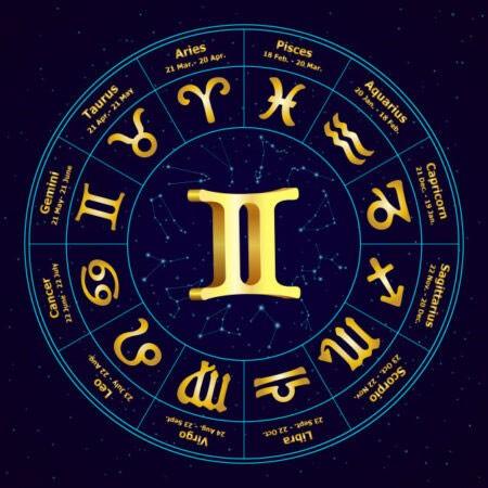 asdgbtry45634rvt34444444fcvb ju677 فال و طالع بینی آذر ماه 1399 (همه ماه های سال)