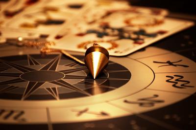 astrology december1 1 طالع بینی آذر ماه 96