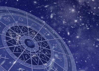 astrology january1 1 طالع بینی دی ماه 96
