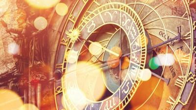 astrology khordad98 طالع بینی خرداد ماه 98