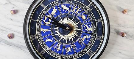 astrology monthly0 طالع بینی اردیبهشت ماه 99 | فال ماهانه اردیبهشت 1399