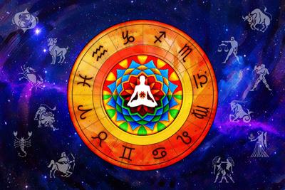 astrology omen1 طالع بینی اردیبهشت 98