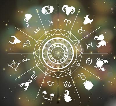 astrology omen97 5 طالع بینی مرداد ماه 97