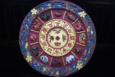 astrology september omen97 6 طالع بینی شهریور 97