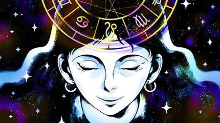 astrology september فال و طالع بینی هفتگی از 8 تا 14 شهریور 99