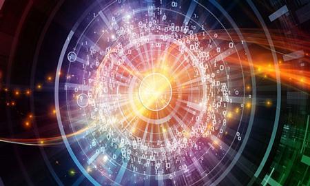 astrology weekly طالع بینی هفتگی 12 بهمن تا 18 بهمن 98