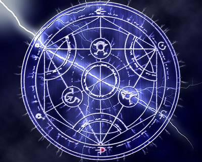 astrology2 طالع بینی شهریور ماه 96