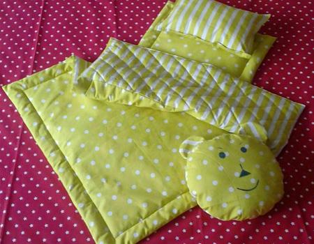 سرویس های رختخواب نوزادی,سرویس رختخواب جدید نوزادی